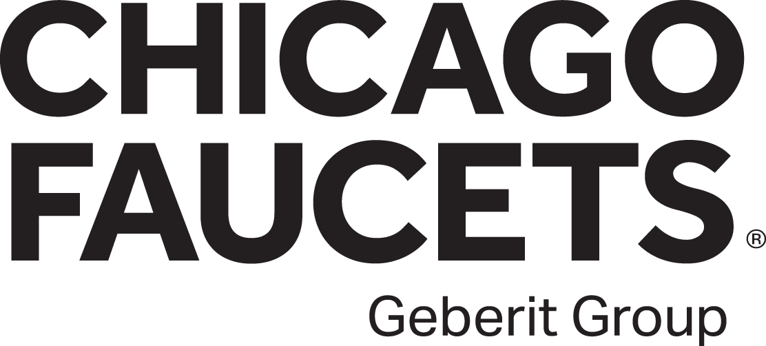 PNG  NO BACKGROUND ChicagoFaucets_WordMark_Logo
